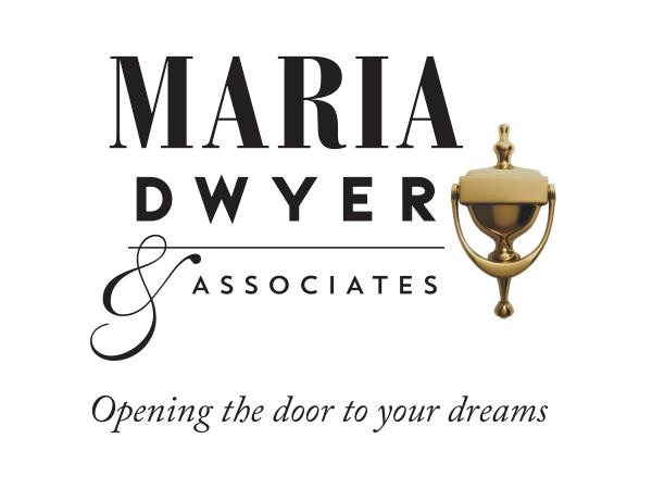 Maria DWYER NEWEST Logo.jpg