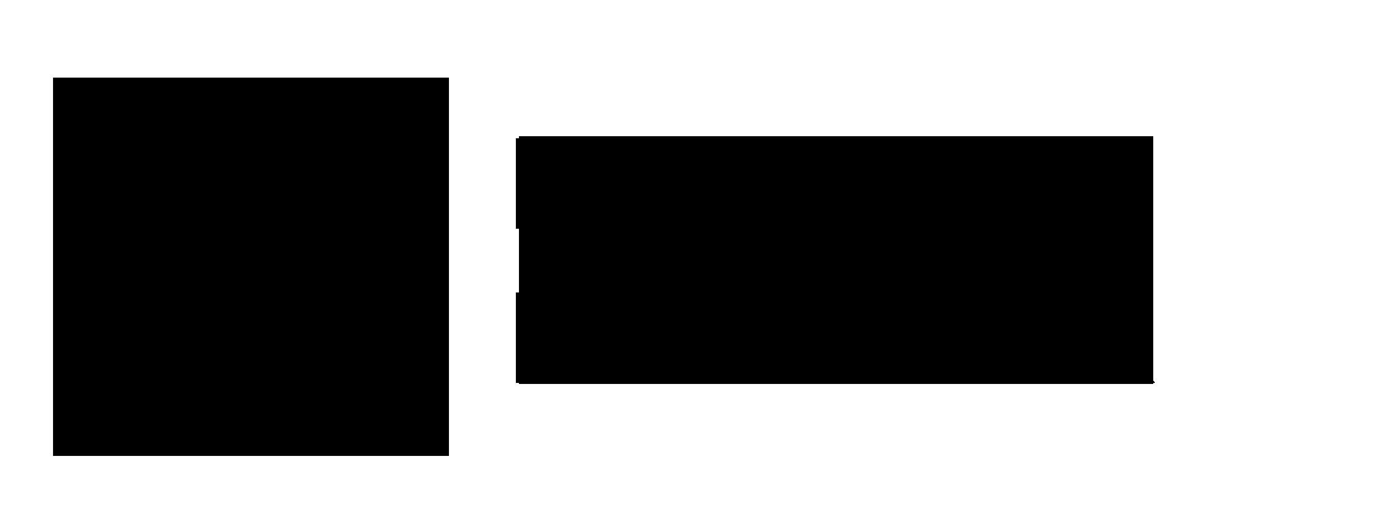 KB LOGO FINAL BLACK_larger (1).png