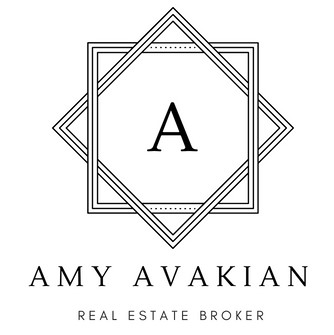 Avakian, Amy logo.jpg