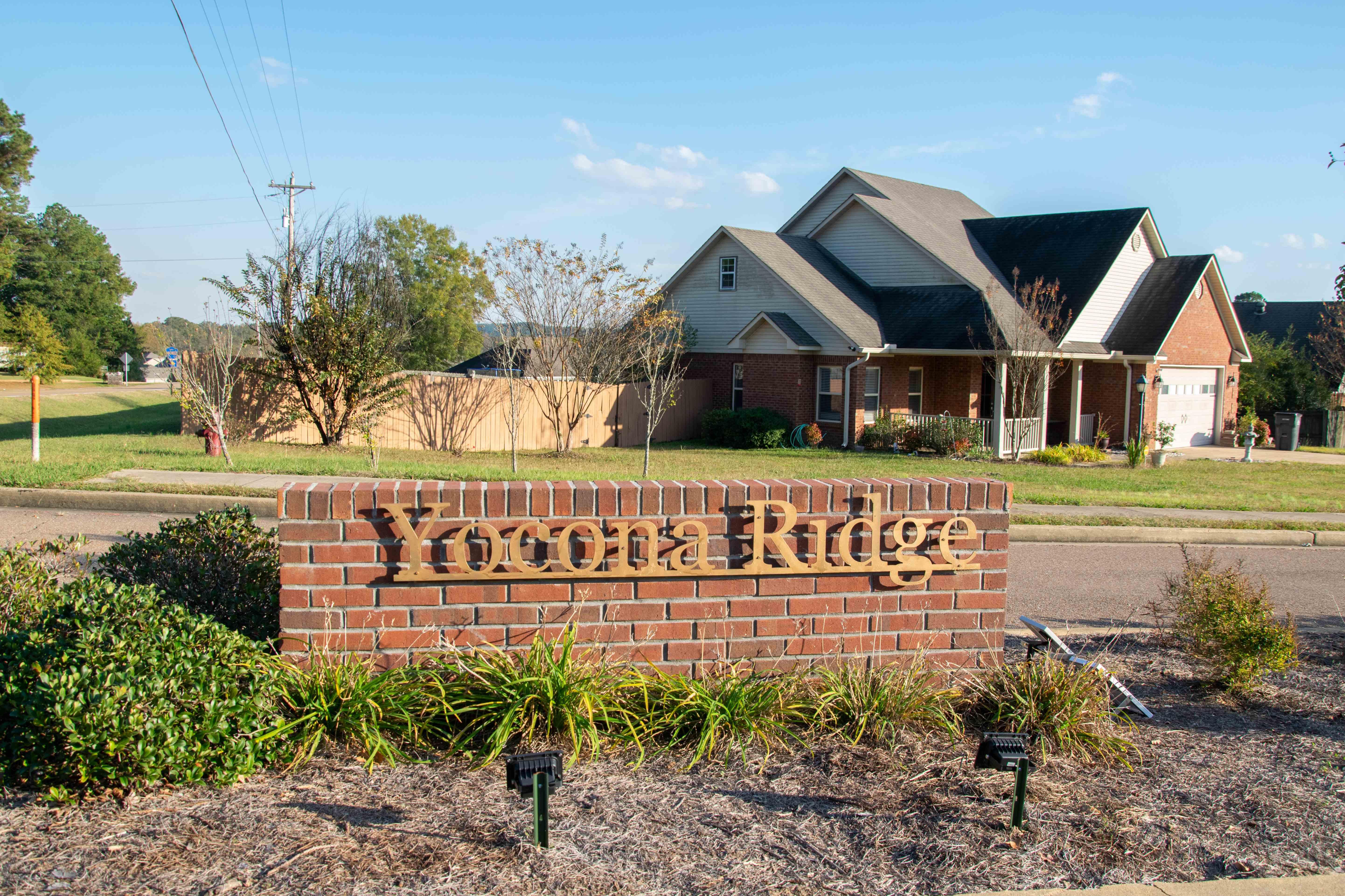 Yocona Ridge.jpg