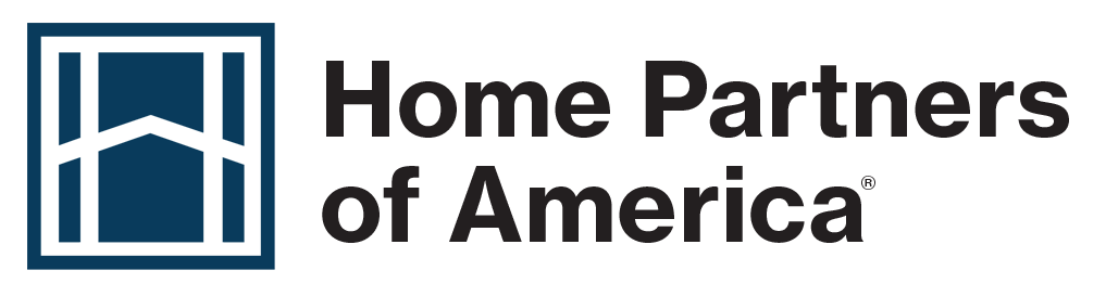 HPA_logo_2.png