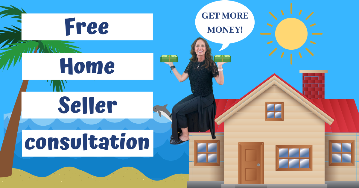 Free Home Seller Consultation (1).png