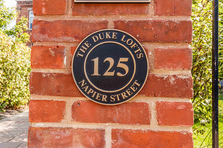 The Duke Lofts 01.jpg