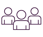 Advocate Support Icon