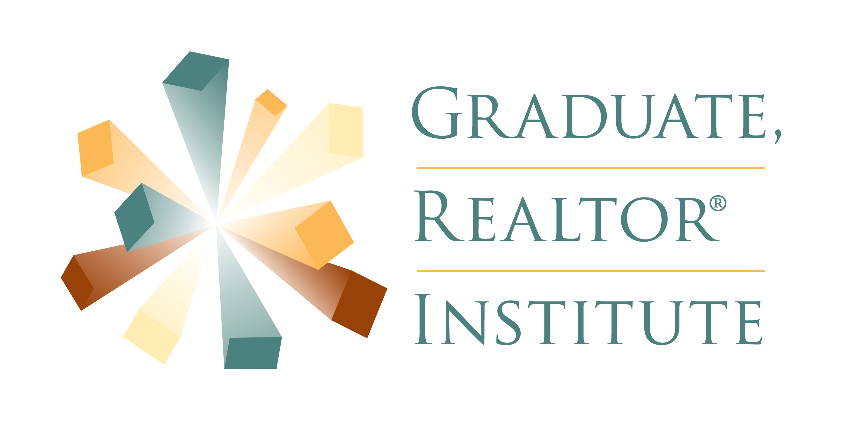 Graduate-Realtor-Institute_RGB.png