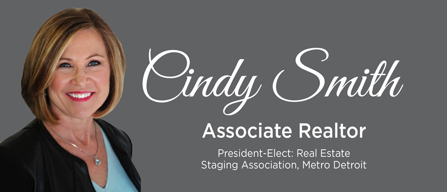 Cindy Smith About Us Website Photo.jpg