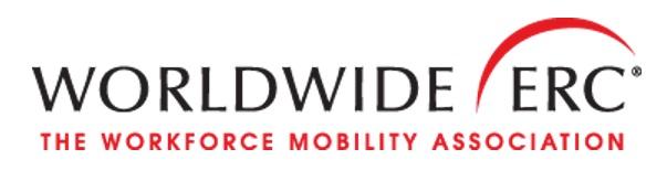 logo_worldwide.jpg