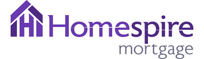 Homspire Mortgage Logo.png