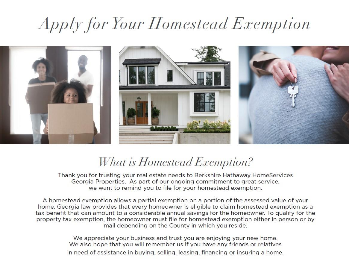 HomeSteadExemption2021_top.jpg
