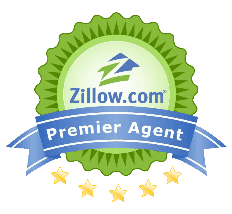 zillow-premier-agent1.png