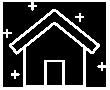 New listings icon