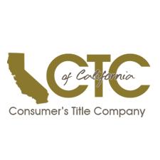 ctc-logo.jpg
