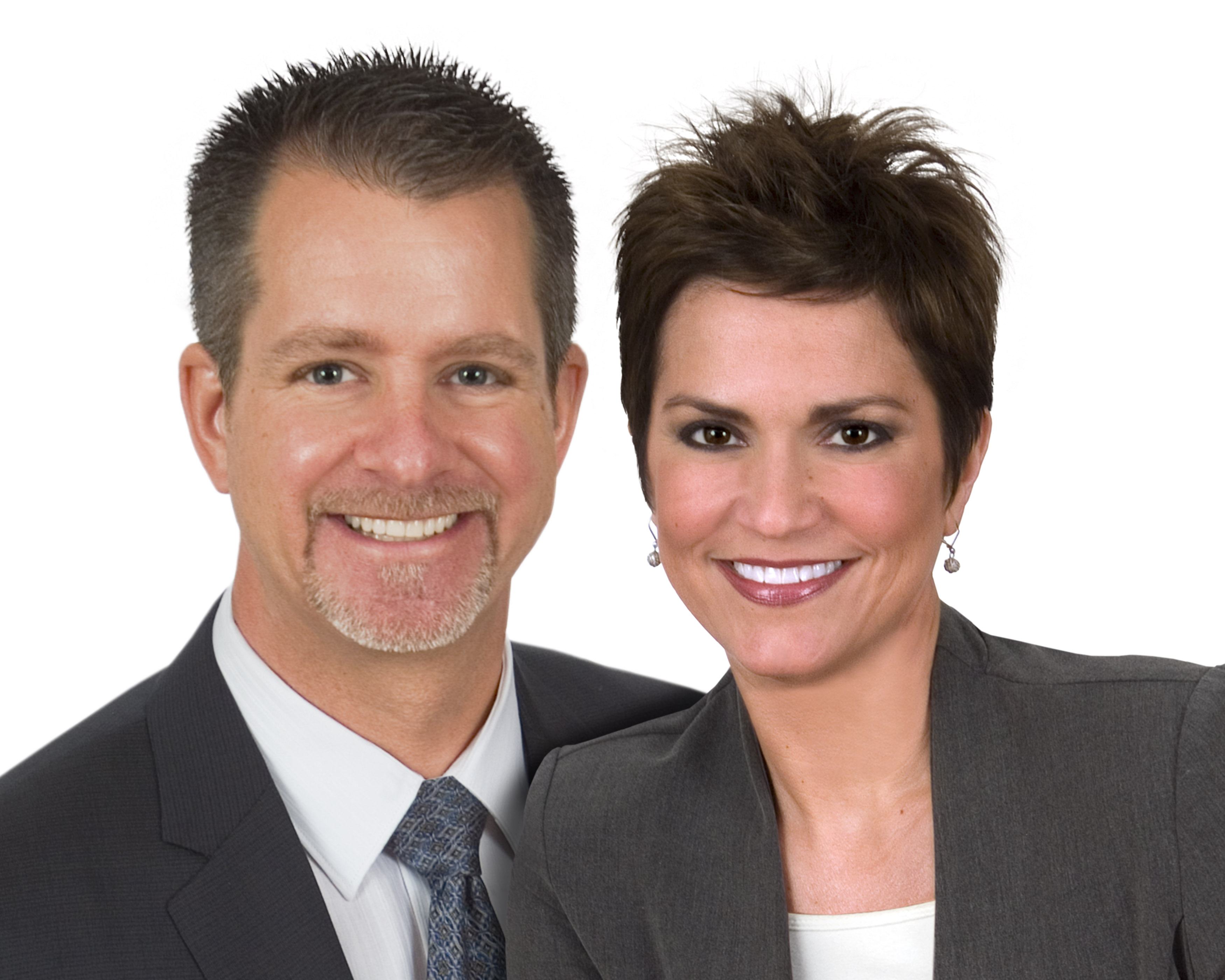 Bill Port and Rachel Port Realtors serving Northwest Indiana and Chicagoland