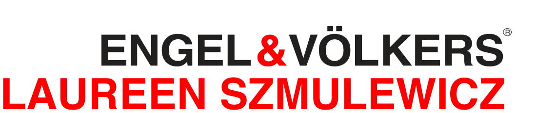 EV-SzmulewiczLaureen.png