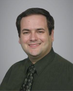 James McFarland