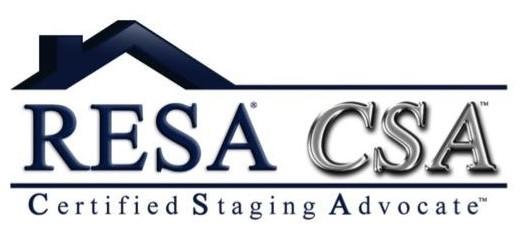 RESA CSA logo.jpg