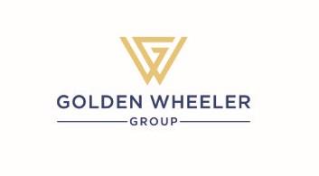 Golden Wheeler Grouplogo.jpeg