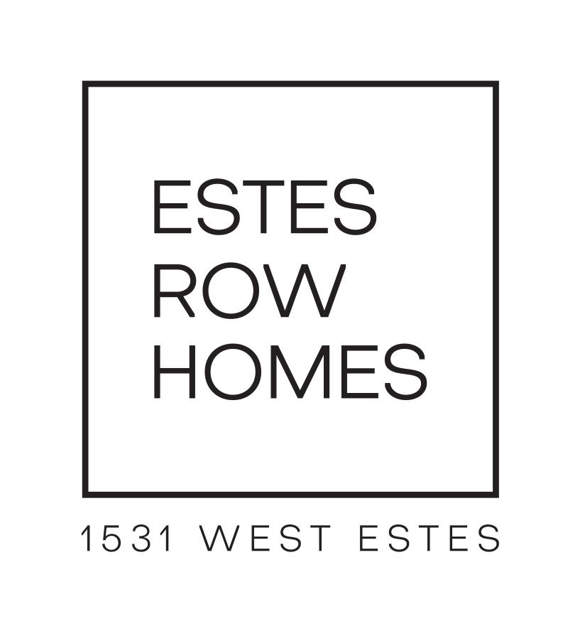 EstesRowHomes_Logo.jpg