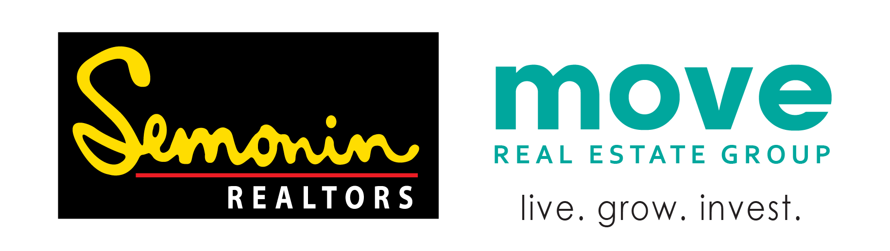 Move Real Estate_ Logo_FINAL_2021-Horizontal.png