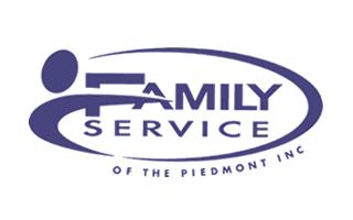 family-service-piedmont.png