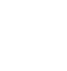 Berkshire Hathaway HomeServices Preferred, Realtors Logo
