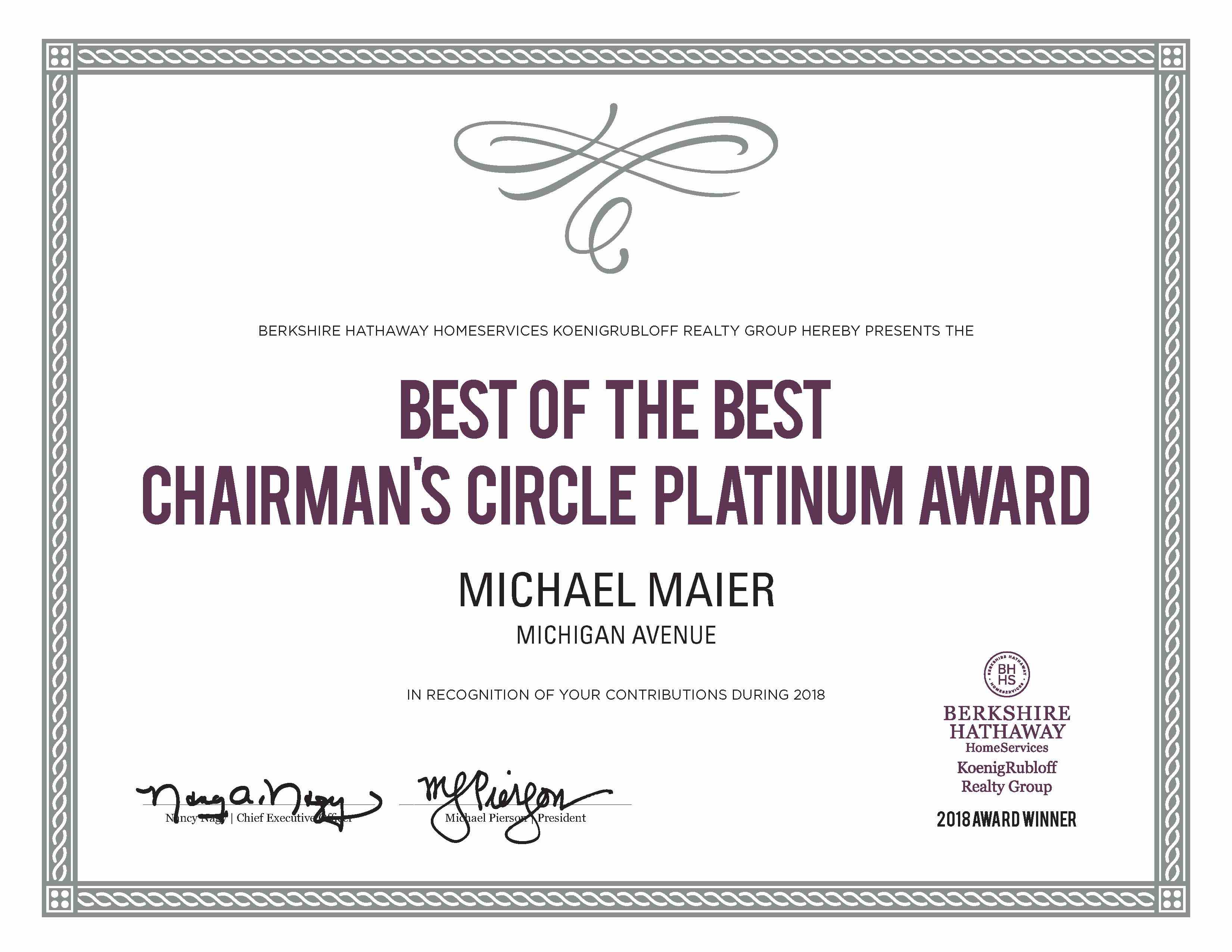 Michael Maier Certificate.jpg