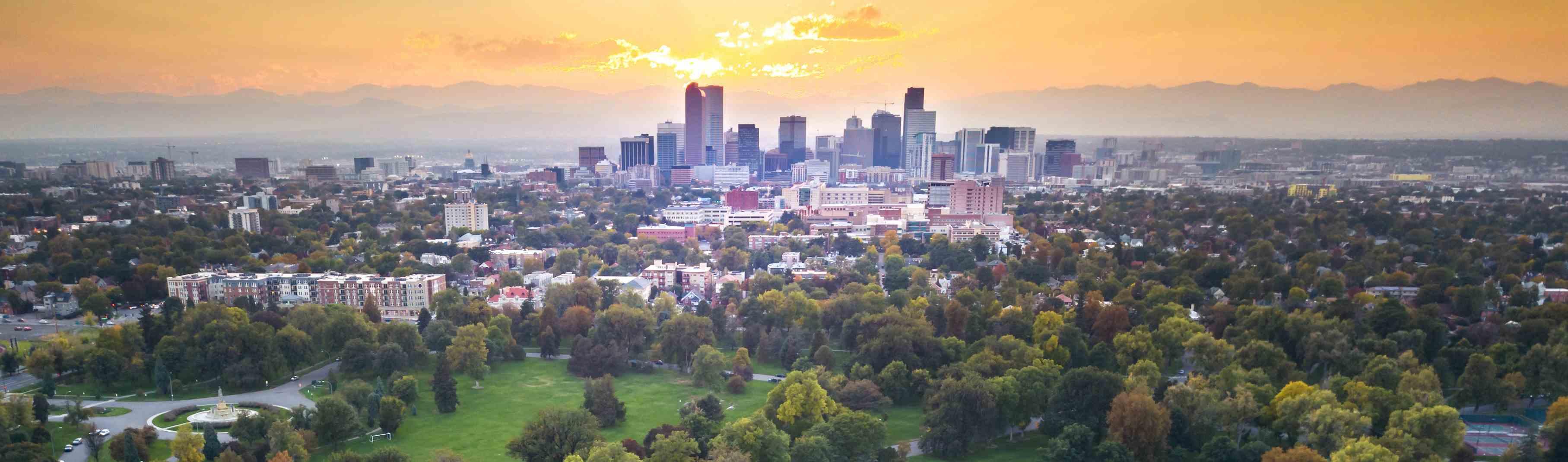 bigstock-Sunset-Over-Denver-Cityscape--208235578_cropped.jpg