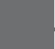 Berkshire Hathaway HomeServices Arizona Properties Image