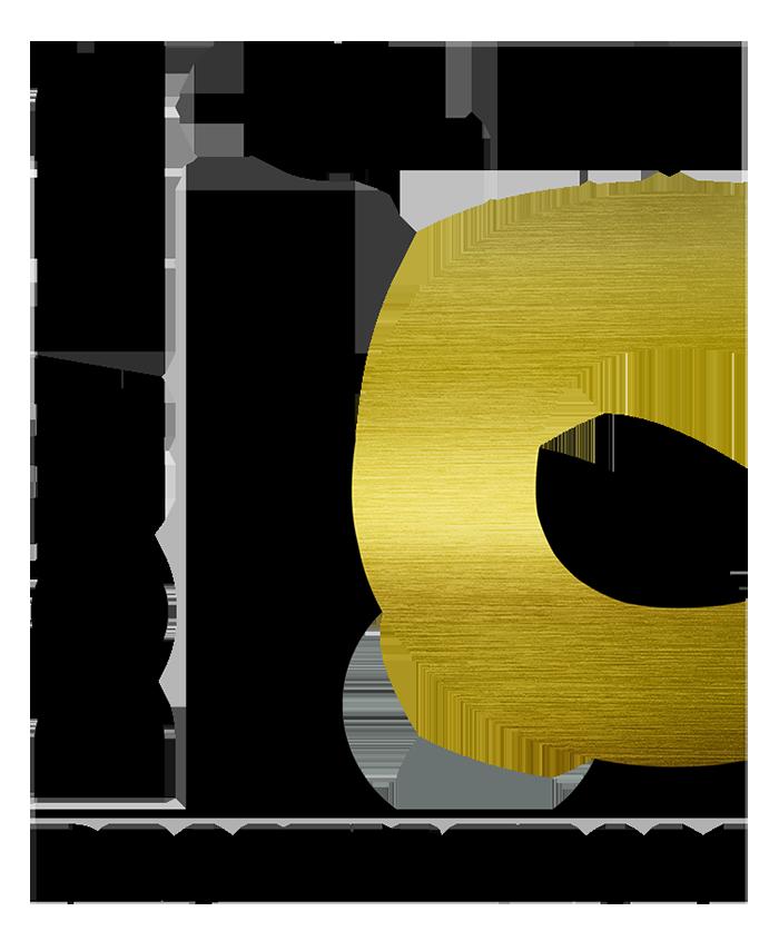 BC-Logo-New-Nov-2019-2.png