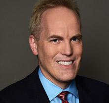 Steven Ladd: Chief Financial Officer
