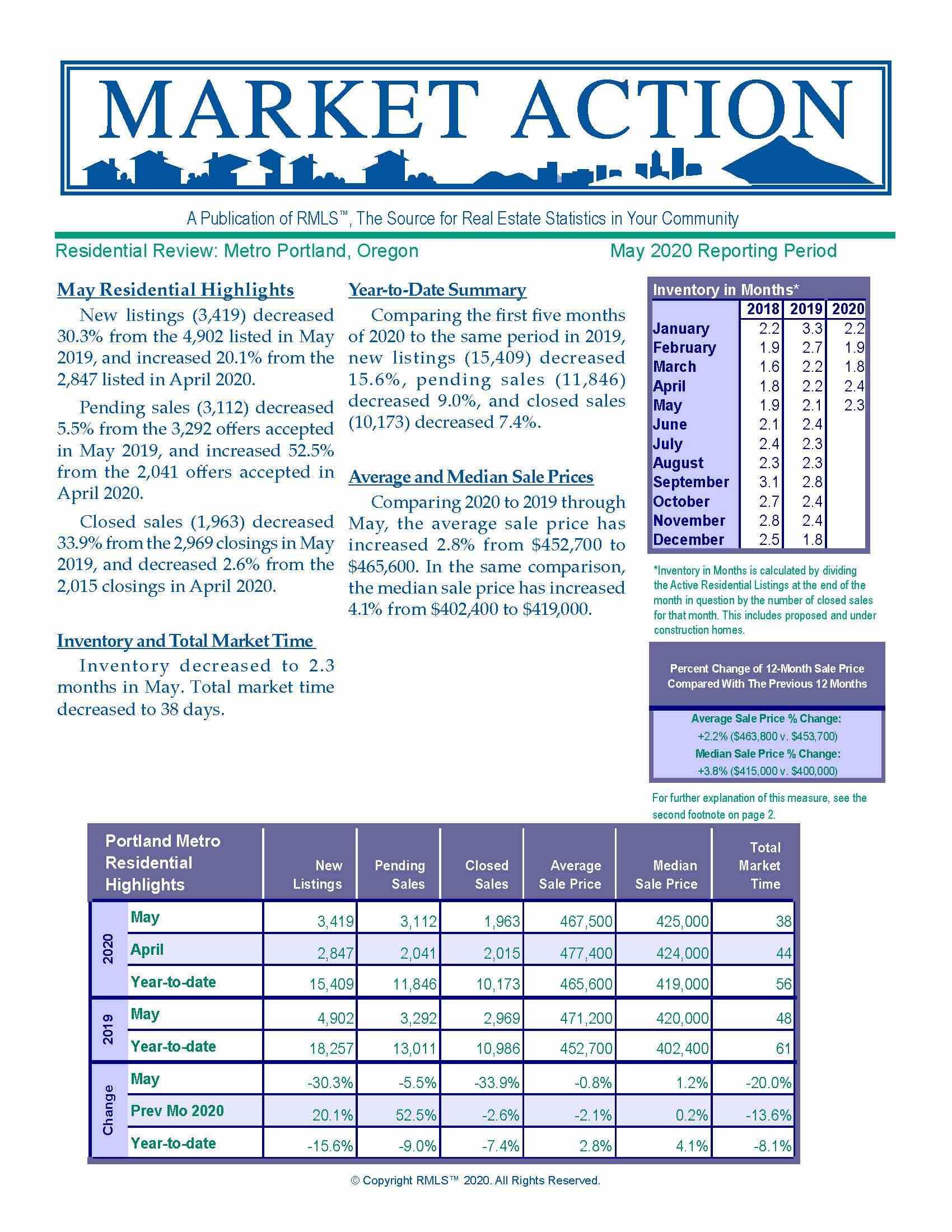PortlandMetroArea June_Page_2.jpg