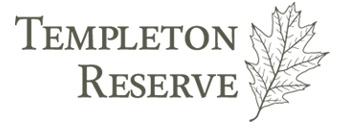 lakewood estates logo.png
