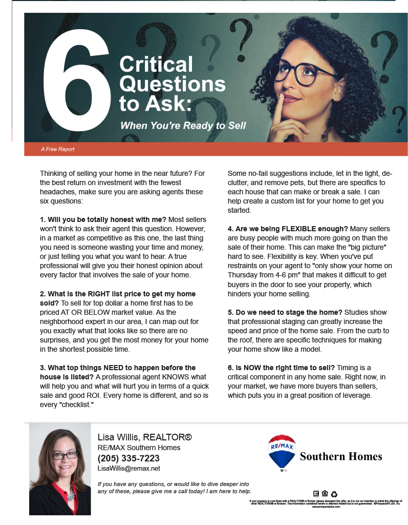 6 CRITICAL QUESTIONS TO ASK JAN1024_1.png