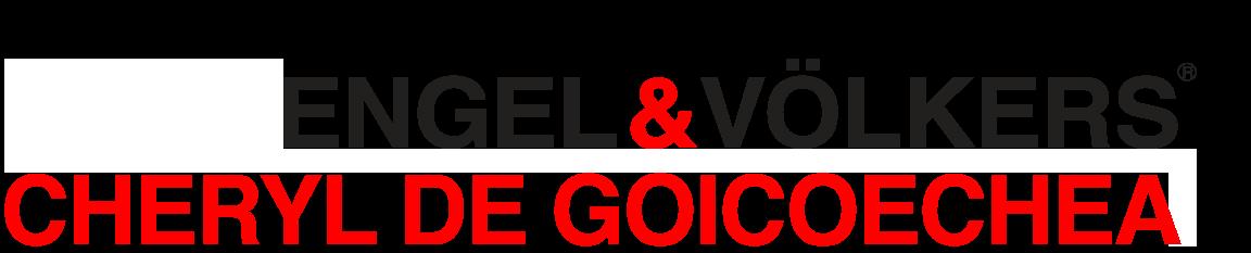 EV-deGoicoecheaCheryl.png