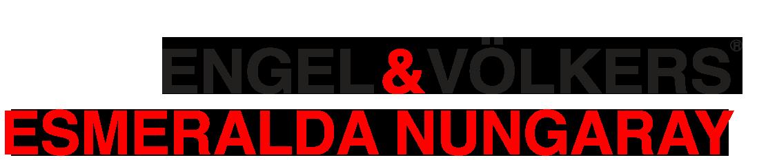 EV-NungarayEsmeralda.png