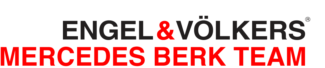 EV-MercedesBerkTeam (1).png