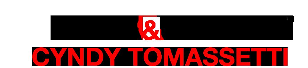 EV-TomassettiCyndy.png