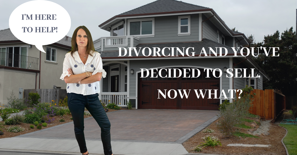 YOU'VE DECIDED TO SELL- NOW WHAT.png