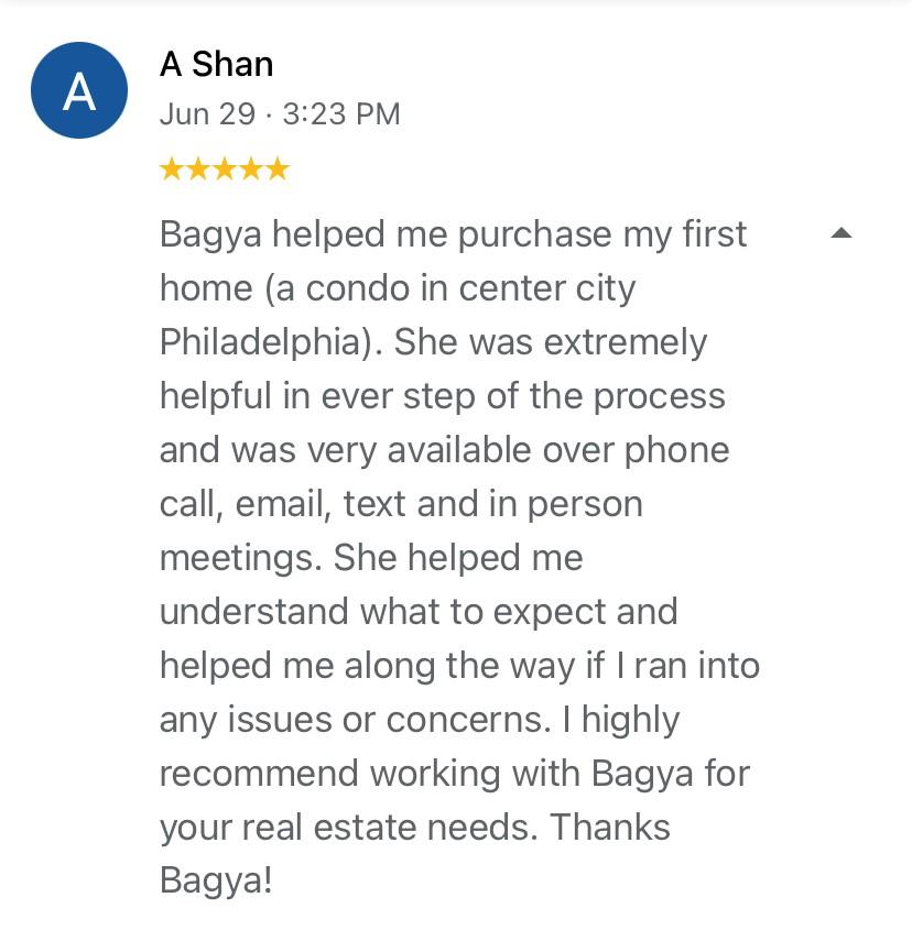 Bagya Review 6 30 21.jpg