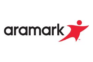 Aramark.