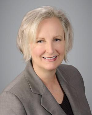 Julie Schieffelin