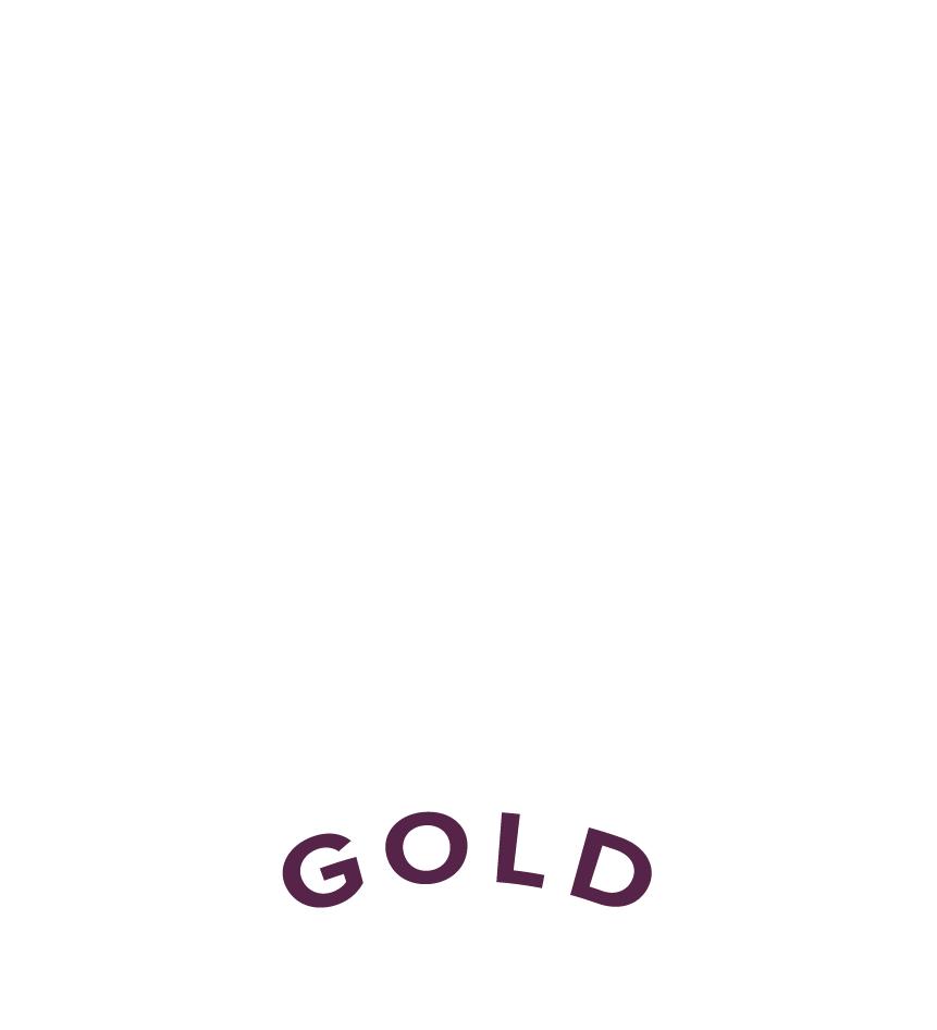 White_Logo_Chairman's Circle Award_Gold