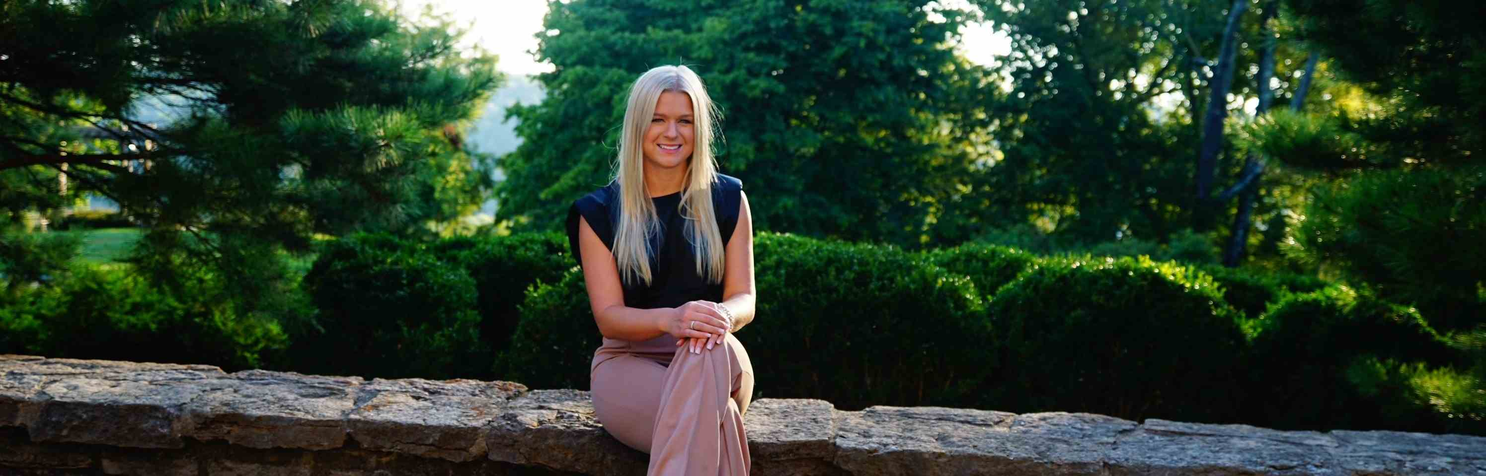 Maria Huff Schilling Testimonials