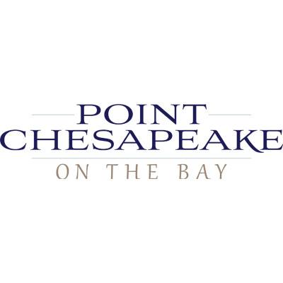 Point Chesapeake