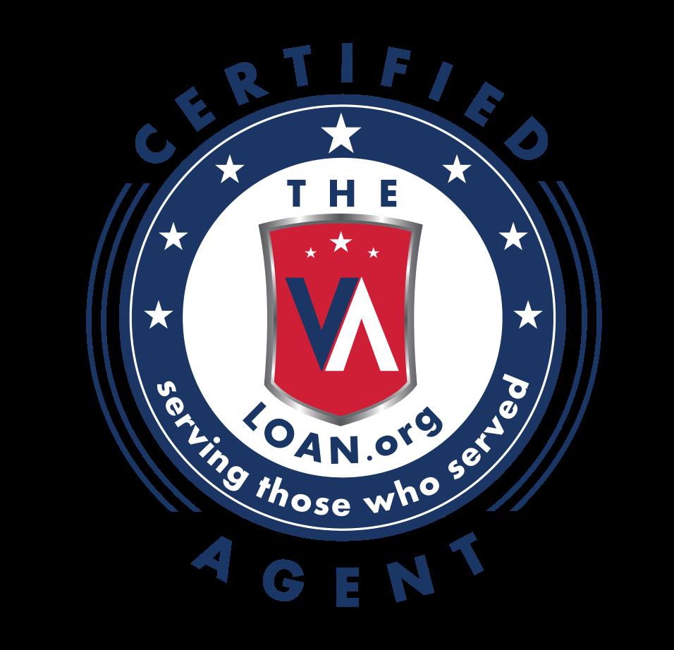 certified-agent VA logo.png