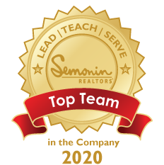 Top-Team-2020.png