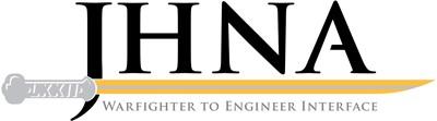 JHNA Logo.jpg