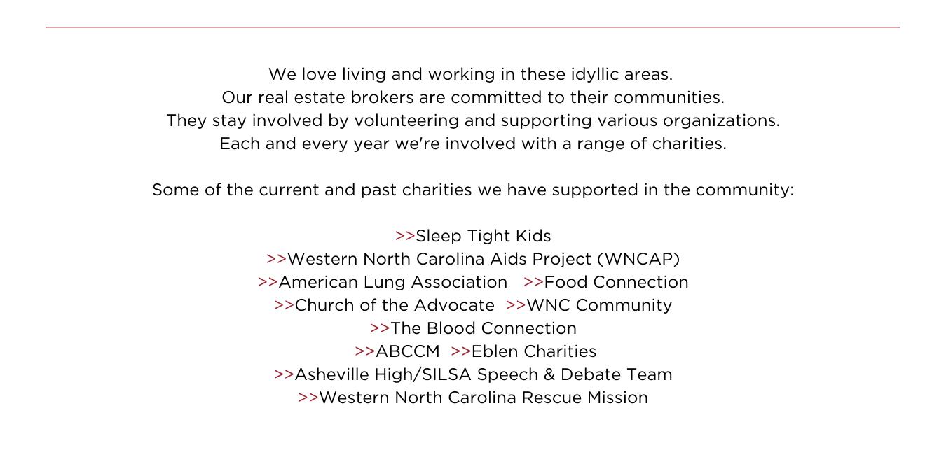 community involvement (4).png
