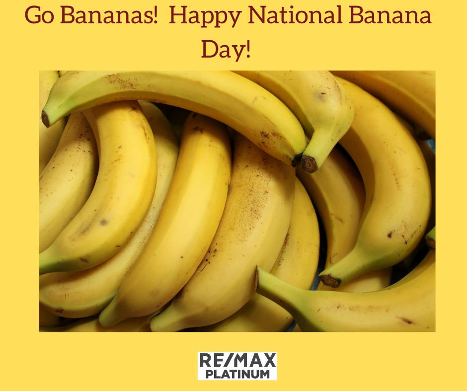 Happy National Banana Day!.png