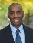Loan Officer Rod Jackson
